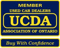 Faraz Auto Sales is member of UCDA