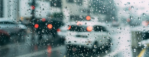 Avoid Hydroplaning Faraz Auto Sales