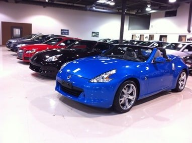 Toronto Car Sales >> Sports Cars For Sale In Toronto Faraz Auto Sales