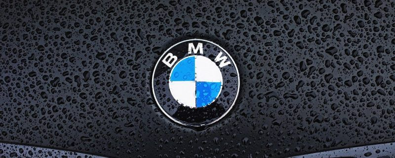 Faraz Sales BMW